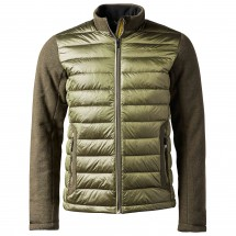 Yeti - Fox Down Jacket - Vinterjakke