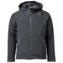 Yeti - Reese Hardshell Down Jacket - Winter jacket