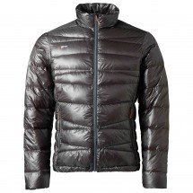 Yeti - Strato Ultralight Jacket - Down jacket