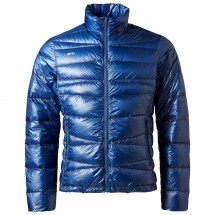 Yeti - Strato Ultralight Jacket - Doudoune