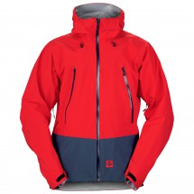 Sweet Protection - Salvation Jacket - Veste de ski