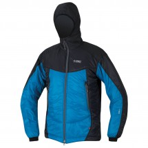 Directalpine - Belay - Synthetic jacket