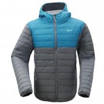 2117 of Sweden - Råberg Jacket - Syntetisk jakke