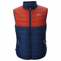 2117 of Sweden - Råberg Vest Style - Synthetic vest