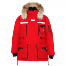 Quartz Co - Vostok - Down jacket