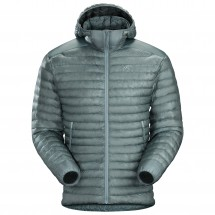 Arc'teryx - Cerium SL Hoody - Down jacket