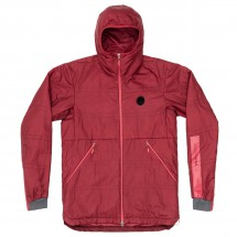 Wild Country - Curbar Insulated Jacket - Synthetic jacket