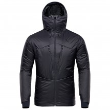 Black Yak - Cinisara Jacket - Synthetic jacket