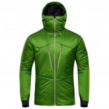 Black Yak - Cinisara Jacket - Syntetisk jakke