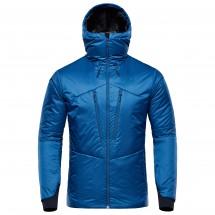 Black Yak - Cinisara Jacket - Synthetic jacket