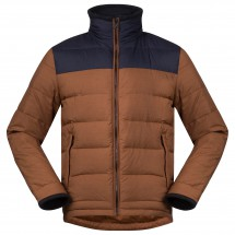 Bergans - Oslo Down Light Jacket - Down jacket