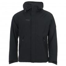 Bergans - Ramberg 2L Insulated Jacket - Winter jacket
