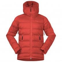 Bergans - Stranda Down Hybrid Jacket - Daunenjacke