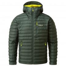 Rab - Microlight Alpine - Down jacket