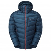 Montane - Anti-Freeze Jacket - Daunenjacke