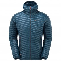Montane - Icarus Flight Jacket - Syntetisk jakke