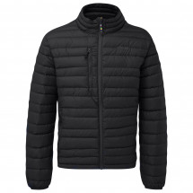 Sherpa - Nangpala Jacket - Down jacket