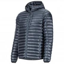 Marmot - Avant Featherless Hoody - Syntetisk jakke
