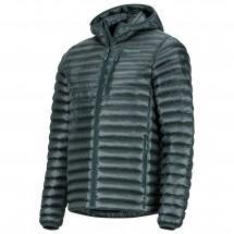 Marmot - Avant Featherless Hoody - Synthetic jacket