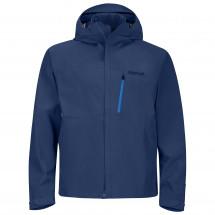 Marmot - Minimalist Component Jacket - Dobbeljakke