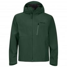 Marmot - Minimalist Component Jacket - 3-in-1 jacket
