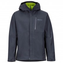 Marmot - Minimalist Component Jacket - Doppeljacke