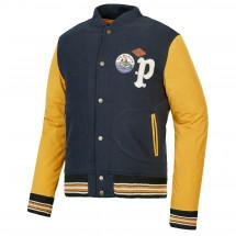 Picture - Johnson Jacket - Winter jacket