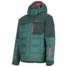 Marmot - Shadow Jacket - Daunenjacke