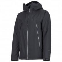 Marmot - Solaris Jacket - Vinterjakke