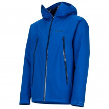 Marmot - Solaris Jacket - Winter jacket