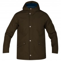 Hurley - Timber Jacket - Winter jacket