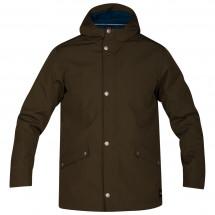 Hurley - Timber Jacket - Winterjack