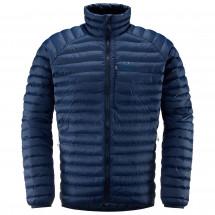 Haglöfs - Essens Mimic Jacket - Veste synthétique