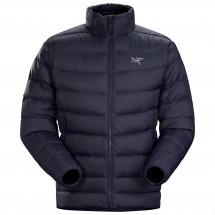 Arc'teryx - Thorium AR Jacket - Dunjakke