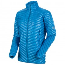 Mammut - Broad Peak Light In Jacket - Daunenjacke