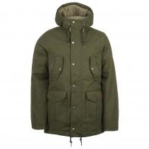 Volcom - Starget Parka - Winter jacket