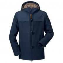 Schöffel - Duffle Coat Marlin - Winter jacket