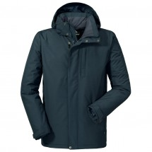 Schöffel - Insulated Jacket Belfast 2 - Winter jacket