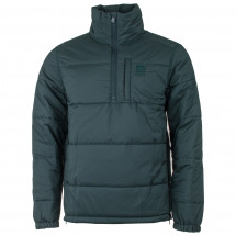 66 North - Holar Anorak - Veste synthétique