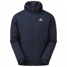 Mountain Equipment - Transition Jacket - Synthetic jacket