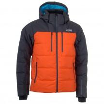 Colmar Active - Chamonix Down Jacket - Ski jacket