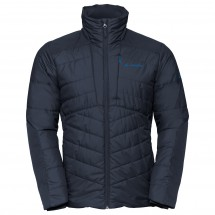 Vaude - Miskanti Insulation Jacket - Synthetic jacket
