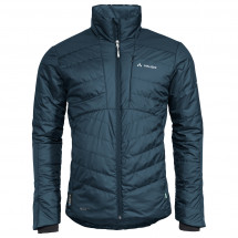 Vaude - Miskanti Insulation Jacket - Syntetisk jakke
