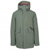 Rip Curl - Premium Anti-Series Jacket - Winterjack
