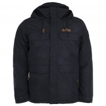 Columbia - South Canyon Lined Jacket - Winter jacket