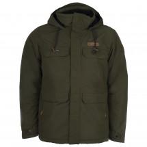 Columbia - South Canyon Lined Jacket - Winterjacke