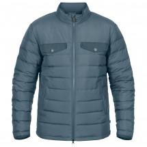 Fjällräven - Greenland Down Liner Jacket - Dunjakke