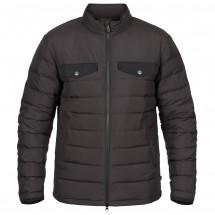 Fjällräven - Greenland Down Liner Jacket - Daunenjacke
