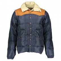 Powderhorn - The Original Jacket - Winter jacket