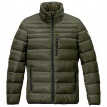 Dolomite - Jacket Corvara 2 MJ - Untuvatakki